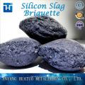 Supply silicon briquette/silicon ball/silicon metal powder