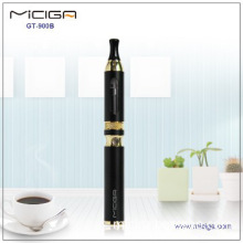 High quality chinese manufacturer electric cigarett, low price e-cig