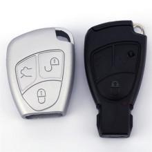 Accessoires voiture Pièces de rechange pour voiture Mercedes