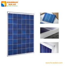 Painel Solar Cristal Cristalino 175-200W