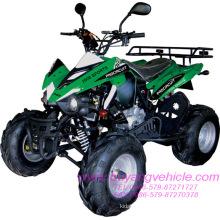 Kawasaki ATV (BC-X250)