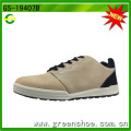 New Arrival Shoe Low Price for Men