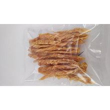 Hot Sales Air-dried Chicken Twist for Dogs Food