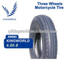 Popular In Australia 3 Wheeler Motorcycle Tire