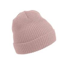 Bonnet Crochet Slouchy Baggy Knit