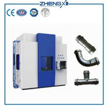 Hydroforming Press Machine For Metal Tube Forming 1200T