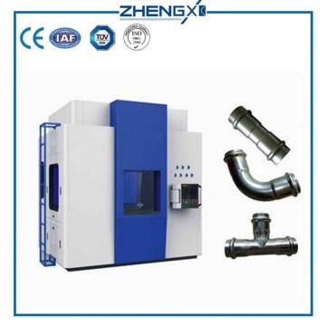 Hydroforming Press Machine For Metal Tube Forming 1600T