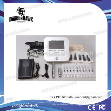 Venta al por mayor Tatuaje Suministros Inteligente Digital Permanent Makeup Kits