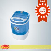 3kg mini single tub portable washing machine for baby