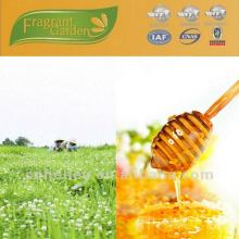 natural bee honey for honey purchase
