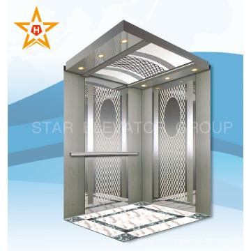 Shopping Lift Elevator China Supplier