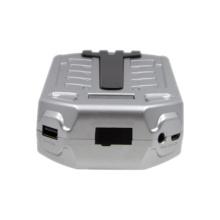 Tragbares Autobatterieladegerät mit 12 V und 400 Ampere