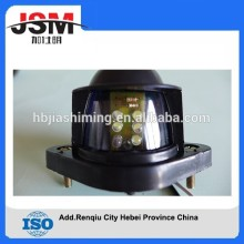 High quality trailer lamp license plate lamp
