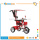 Foot and Hand Power Multi Function Baby Tricycle,cheap kids tricycle,Baby Tricycle Air Tyre 4 In 1 Tricycle for Kids
