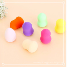Hot Sales Blender Latex-Free Makeup Sponge for Beauty
