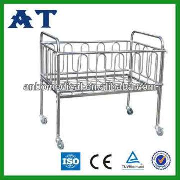 S.S Baby crib furniture