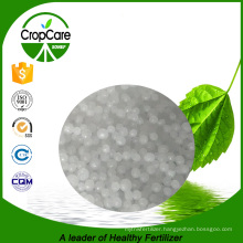 China High Quality Urea 46% Prilled