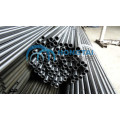 DIN2391 St37.4 Seamless Steel Tube/Cold Drawn Precision Seamless Steel Pipes/Black Seamless Pipe Tubes