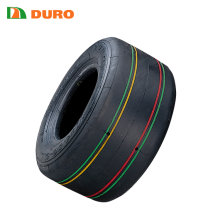 Puncture protection 10x4.50-5 tire of go cart