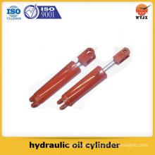 factory supply hydraulic oil cylinder