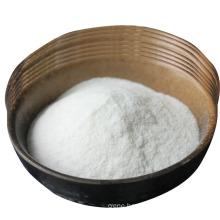 Hot Sale Sodium Propionate CAS NO 137-40-6 Food Grade