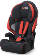 BRILLANT BASIC Baby Car Safety Seats with 5-Point Harness system