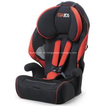 BRILLANT-BASIC-Baby-Autositz für Gruppe1 + 2 + 3 bei der ECE