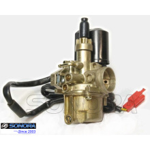 Peugeot Speedfight 2 50cc AC Carburetor