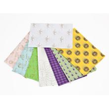 Tissue Geschenkpapier