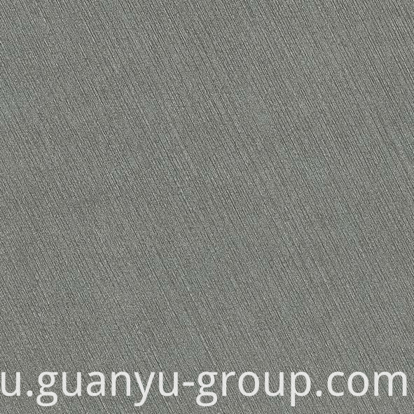 Gray Oblique Line Rustic Floor Tile