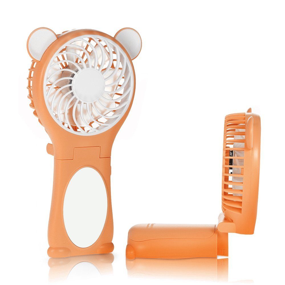 mini ventilateur (1)