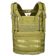 Tactical Plate Carrier