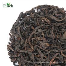 Marcas de chá Oolong Fujian Finch, bom gosto Da Hong Pao (grande túnica vermelha) Oolong chá, Original Wuyi Rock Oolong chá