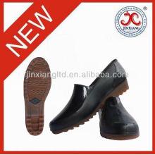 ladies shoes guangzhou JX-922