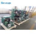 Cold Room Compressor Refrigeration Unit