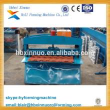 CE ISO de alta qualidade máquina de corte de linha de pedra automática