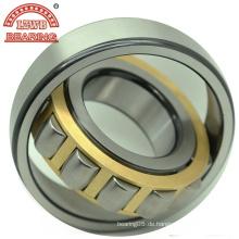Hohe Präzision Stabile Qualität Zylinderrollenlager