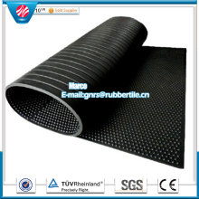 Anti-Fatigue Horse Rubber Mat, Cow Rubber Mat, Cow Horse Matting