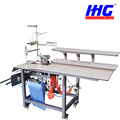 IH-18B-SF2102 Full Serging Machine
