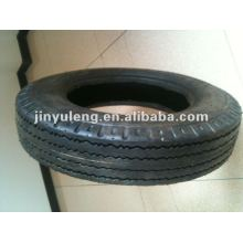 4.50-12 5.00-12 4.00-10 4.00-12 motorcycle tyre for Three rounds of motorcycle