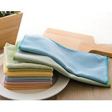 Stronger Water Absorbent Yarn Dyed Cloth