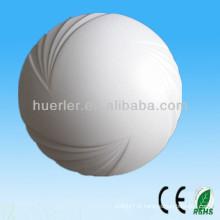 Lumière de plafond à capteur de mouvement LED haute qualité / Led Sensor Light