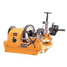 """SQ150A 6 """"máquina de roscado eléctrica"""