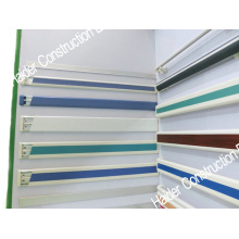 Hospital Protection Wall Guard with Good Quality