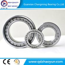 Fabricante Rolamento de rolamento de rolo cilíndrico