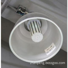 120W CFL street lights retrofit 60W SAA pendant lights