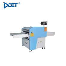 DT900Q Industrial Garment Fusing Machine Price