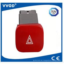 Auto-Warnblinkschalter für Hyundai 93709 - 2A000