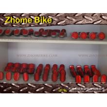 Велосипедов части/отражатели, Передние и задние отражатели, колесо отражатели, кошка глаз