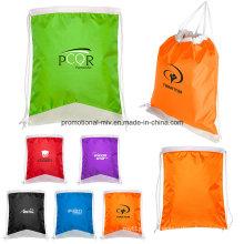 Drawstring Bags for Printing Logo